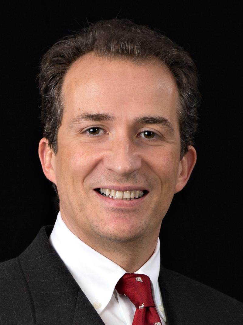 Dr. Bruno Smeets