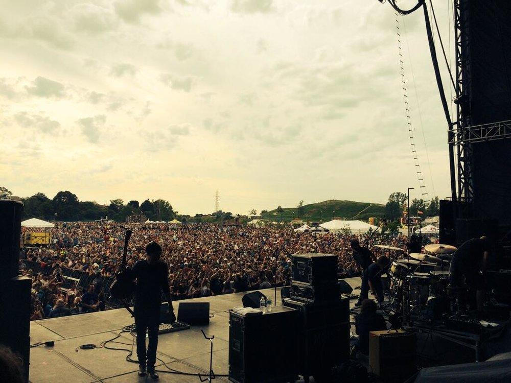 BCU_Music_2014-Jul-14.jpg