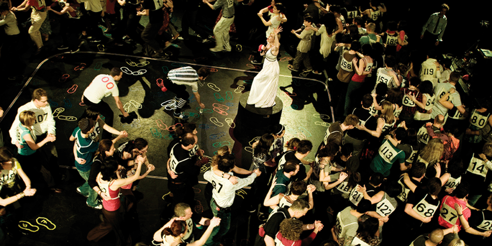 DanceMarathon_Twitter.png
