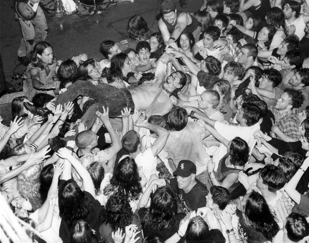 David crowd surfing.jpg