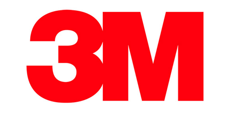 Colors-3M-Logo.jpg