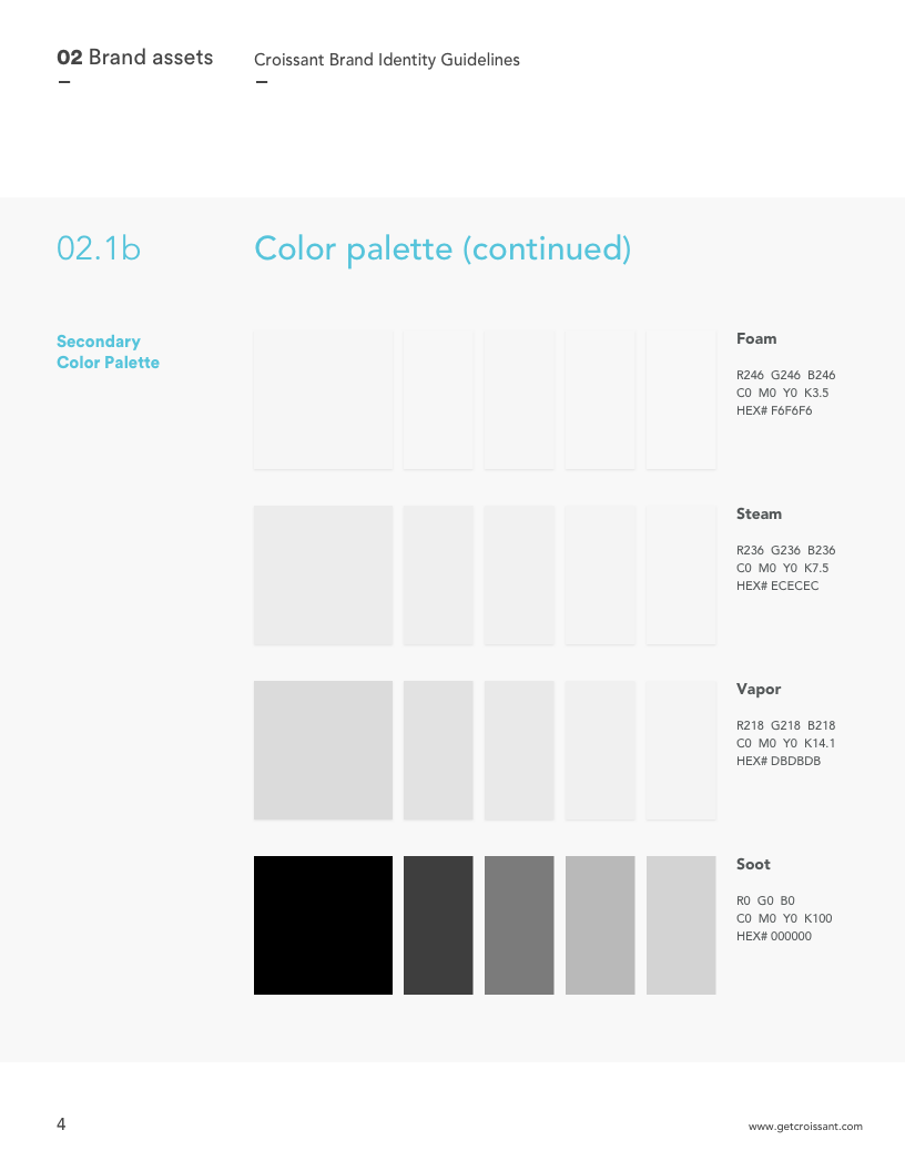 02 Brand assets — 02.1 Color palette (continued).png