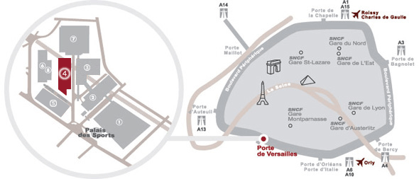 porte-versailles-map-2018.png