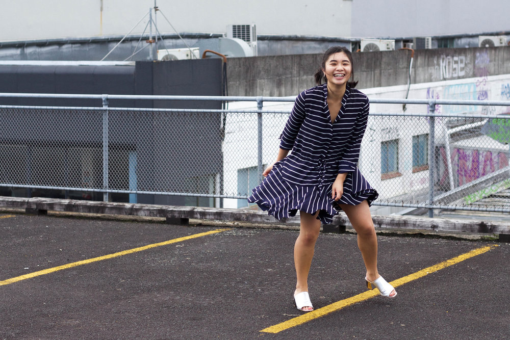 Shona_Joy_Auckland_Cityscape-9.jpg