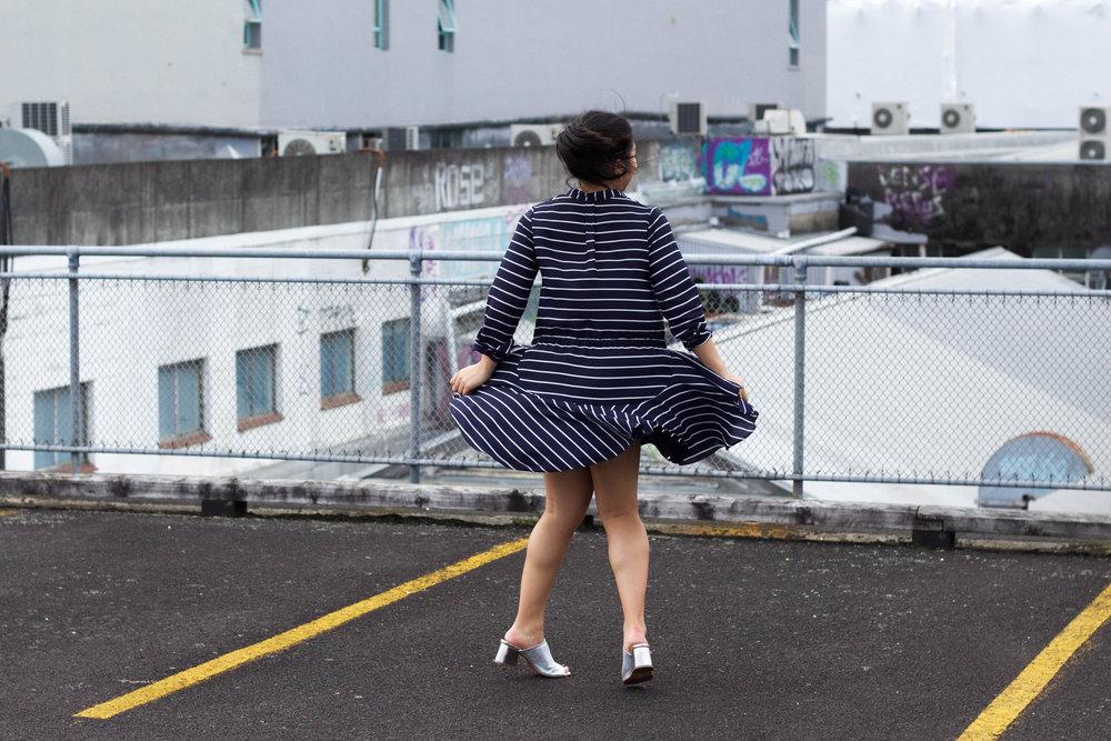Shona_Joy_Auckland_Cityscape-10.jpg