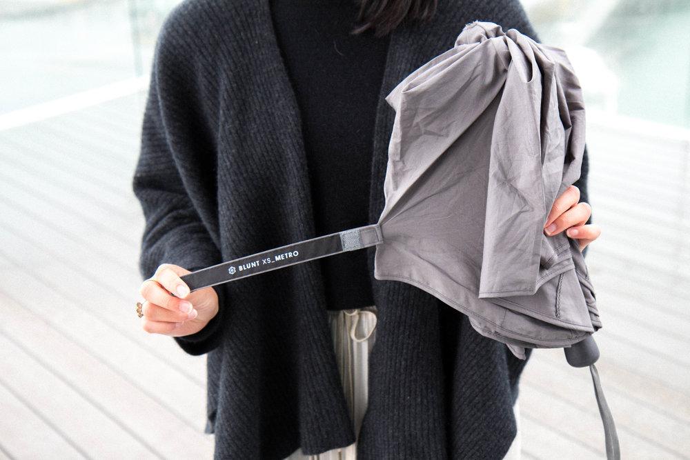 Blunt-Umbrella-Fashion-3.jpg