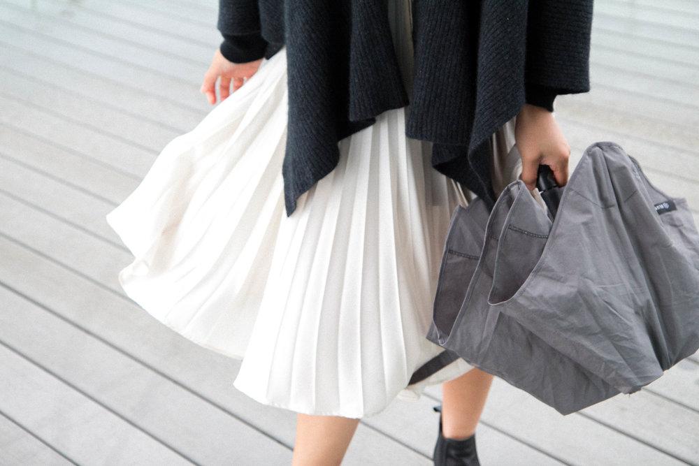 Blunt-Umbrella-Fashion-2.jpg