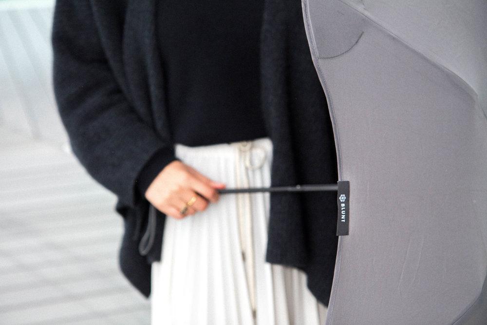 Blunt-Umbrella-Fashion-5.jpg