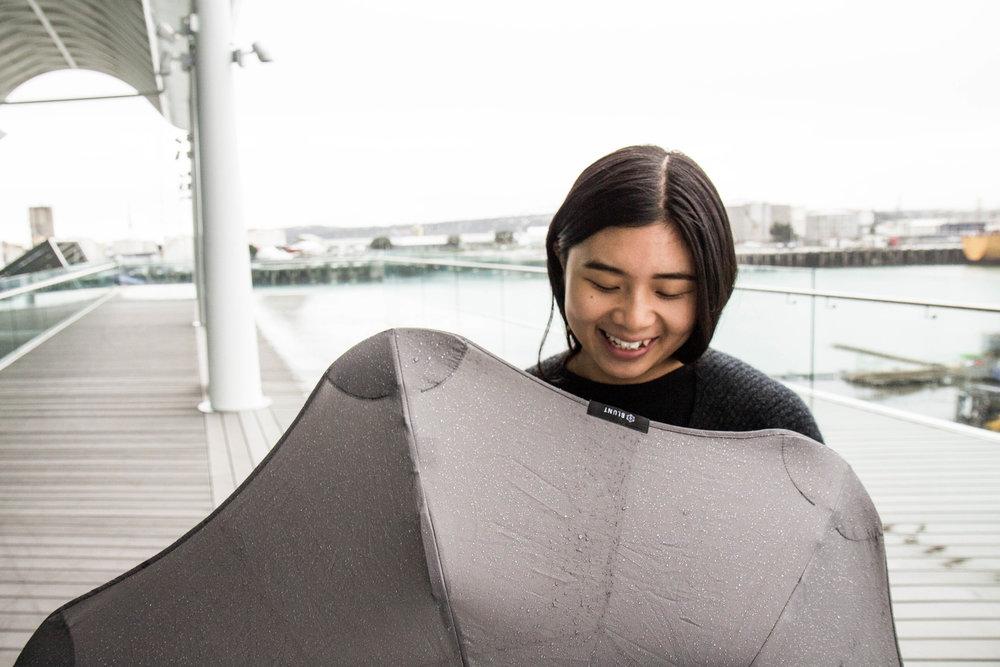 Blunt-Umbrella-Fashion-9.jpg