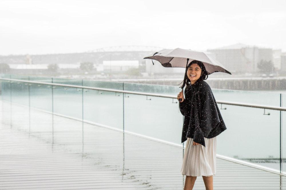 Blunt-Umbrella-Fashion-7.jpg
