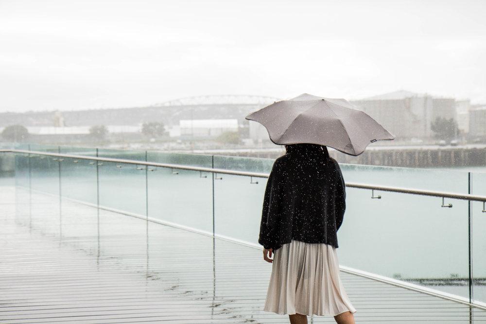 Blunt-Umbrella-Fashion-6.jpg