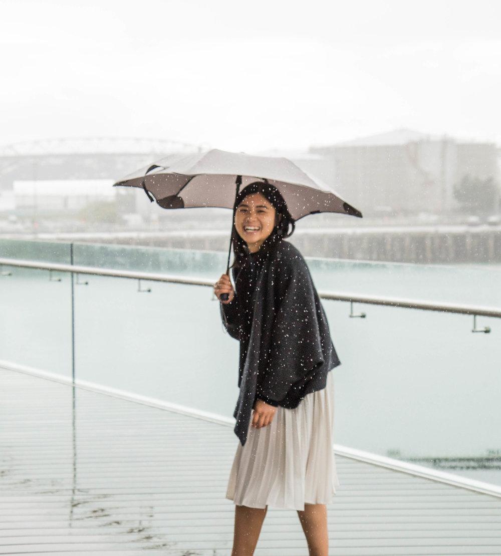 Blunt-Umbrella-Fashion-8.jpg