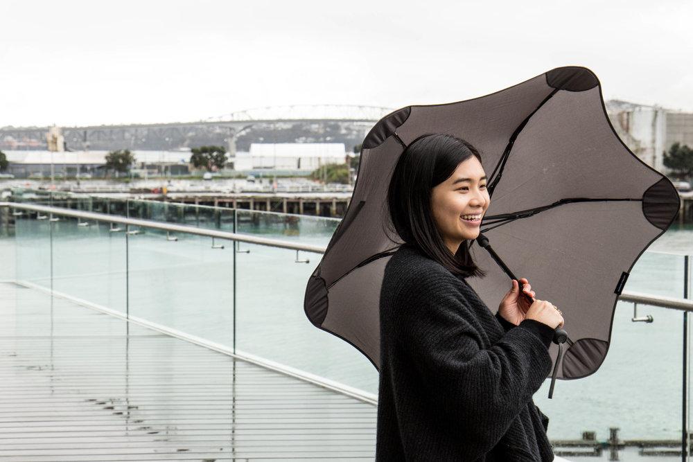 Blunt-Umbrella-Fashion-18.jpg