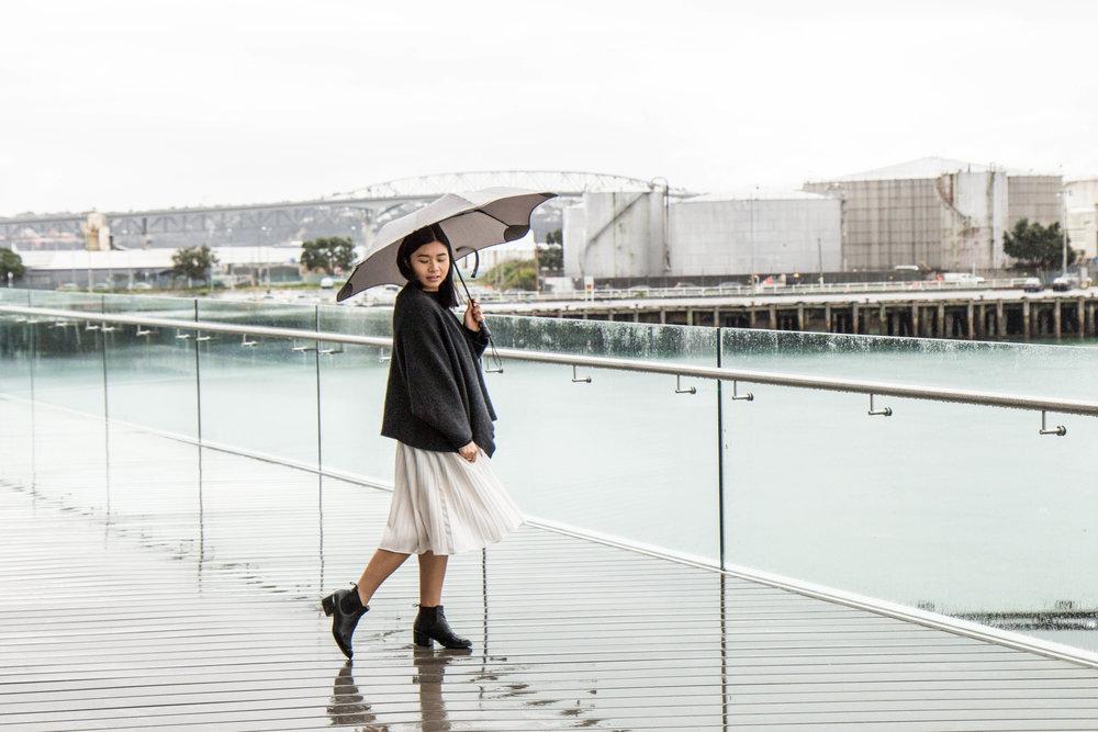 Blunt-Umbrella-Fashion-10.jpg