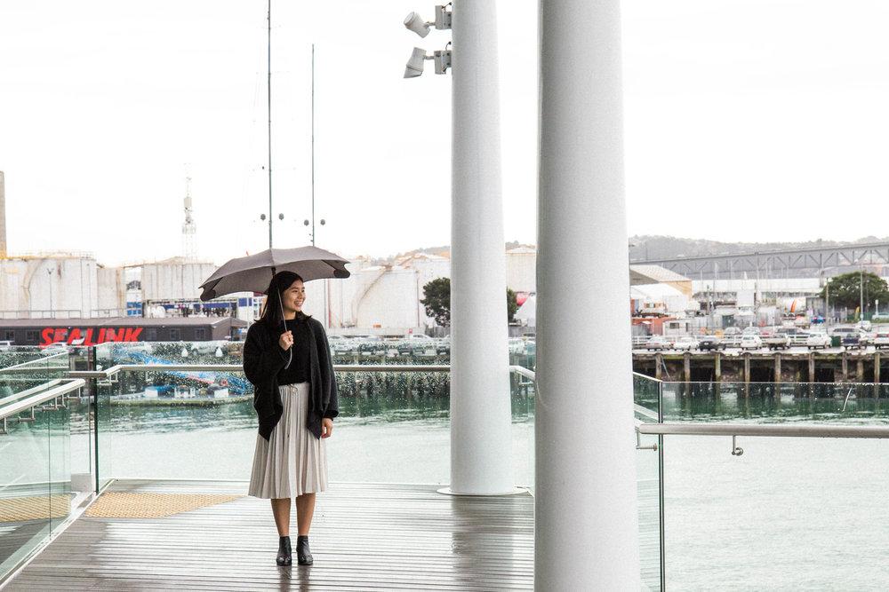 Blunt-Umbrella-Fashion-20.jpg