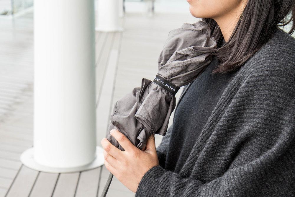 Blunt-Umbrella-Fashion-19.jpg