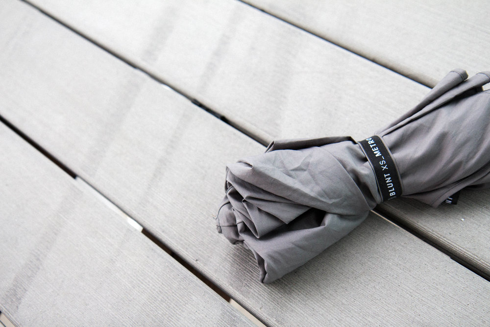 Blunt-Umbrella-Fashion-1.jpg