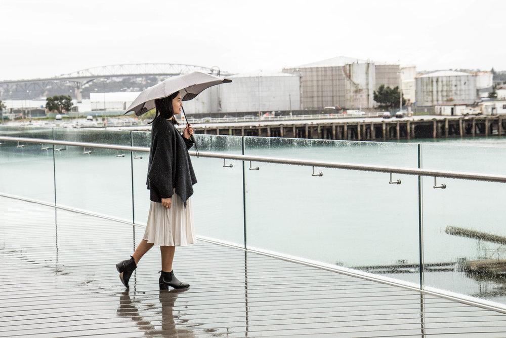 Blunt-Umbrella-Fashion-11.jpg