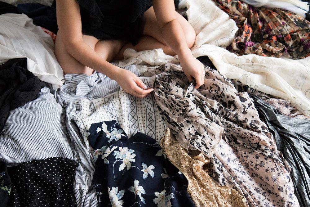 Lennie_Clothes-7.jpg
