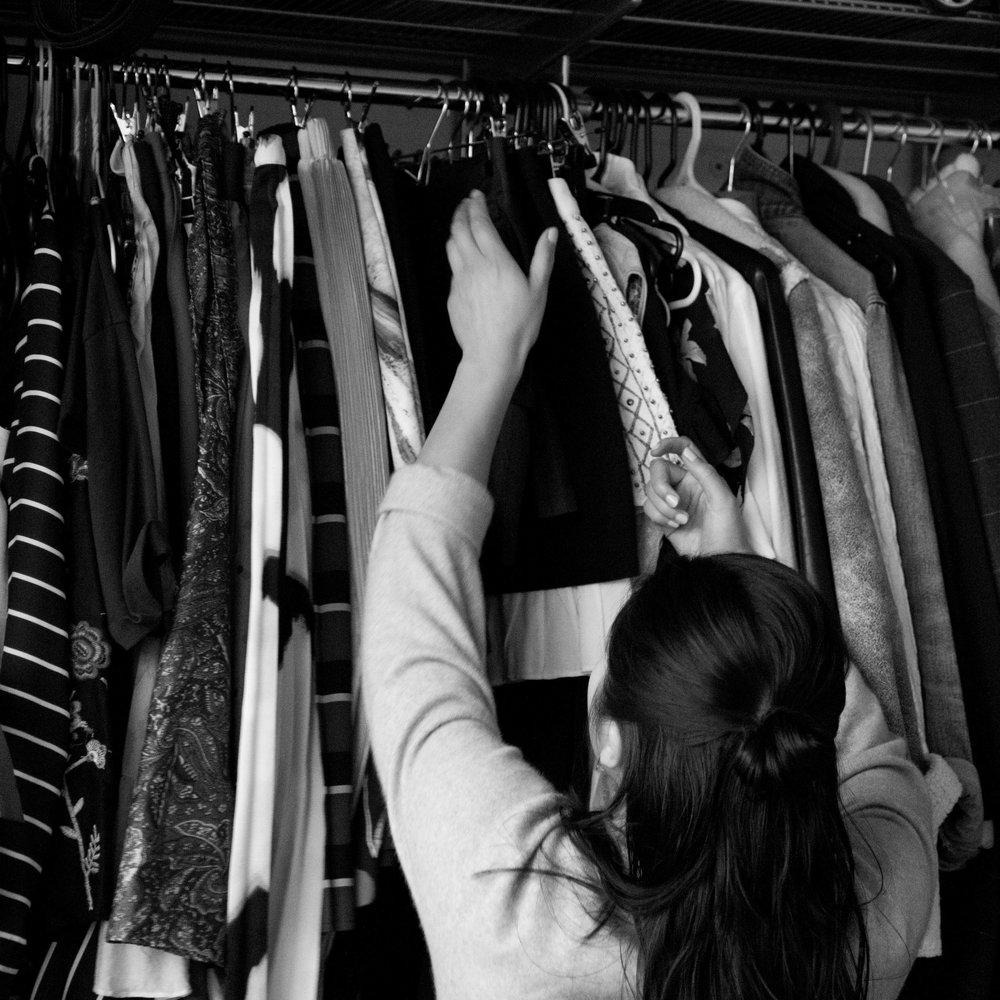 Lennie_Clothes-10.jpg
