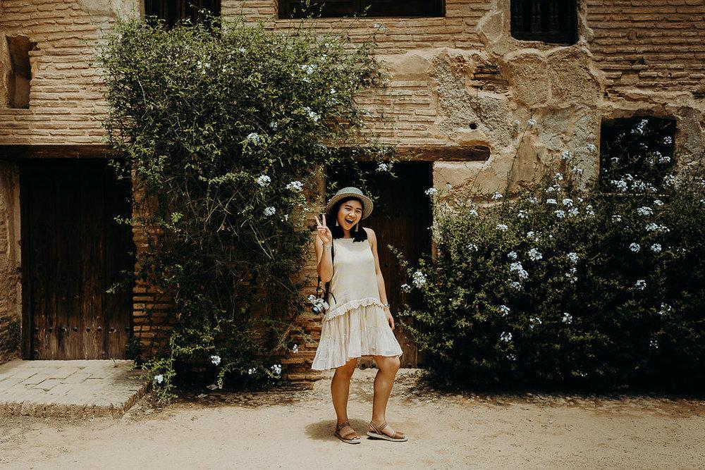 Granada2017-AcornPhotographyHR-398.jpg