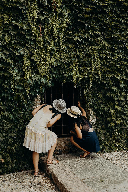 Granada2017-AcornPhotographyHR-207.jpg