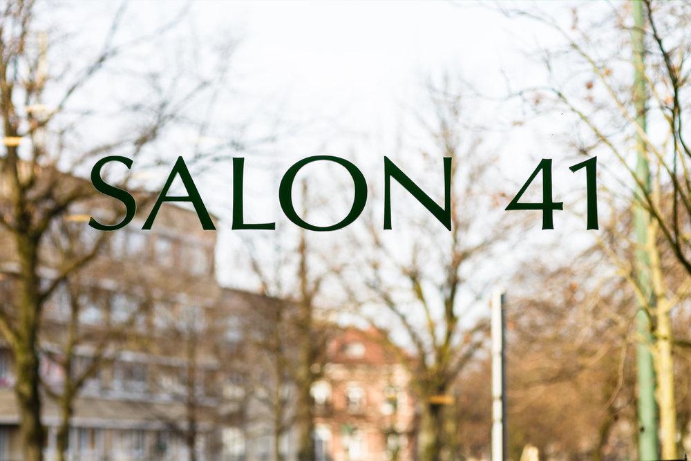 20170127-Salon41--00069.jpg