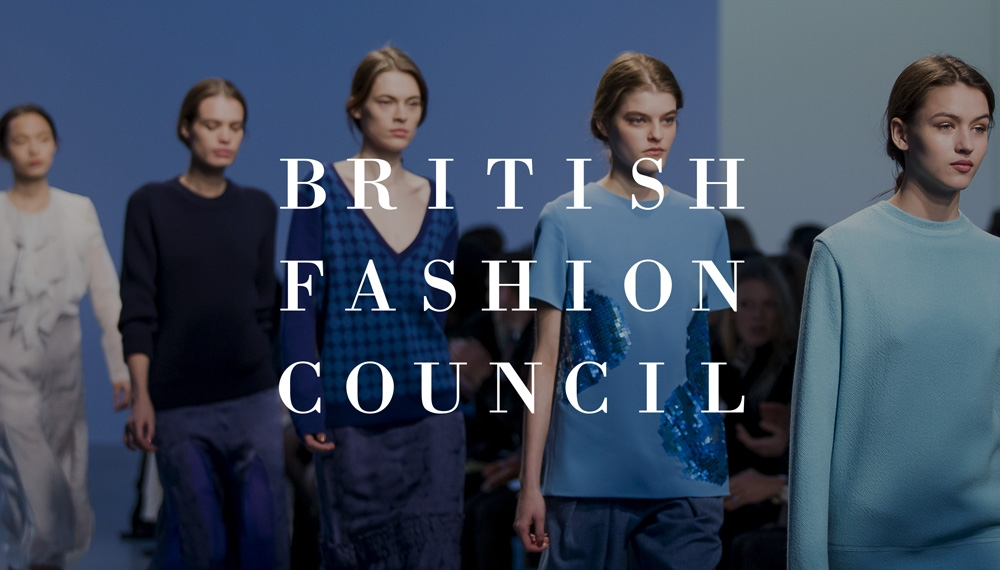 British-Fashion-Council-Case-studies-logo.jpg
