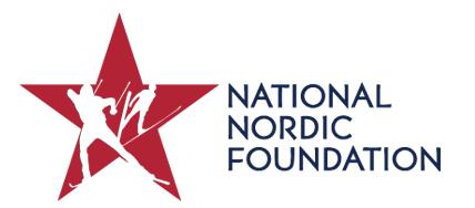 Lumi Experiences - NNF Logo 38.jpg
