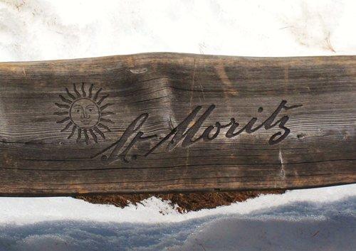 Lumi Experiences - St Moritz Bench 43.jpg