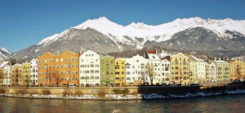 Lumi Experiences - Innsbruck 50.jpg