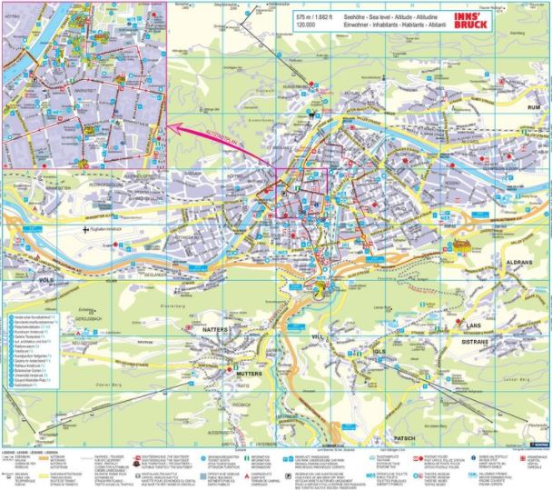 Innsbruck City Map Small.JPG