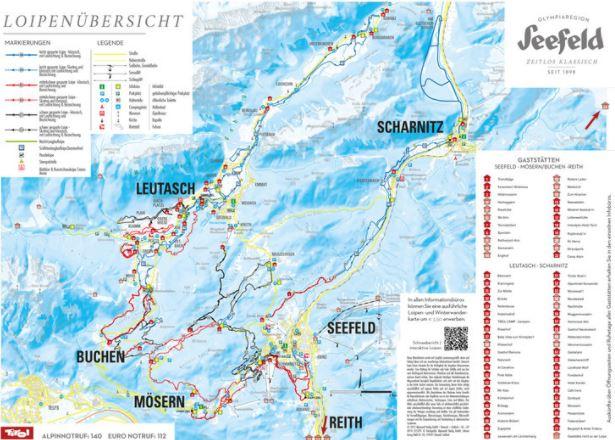 Seefeld Nordic Trails Small.JPG