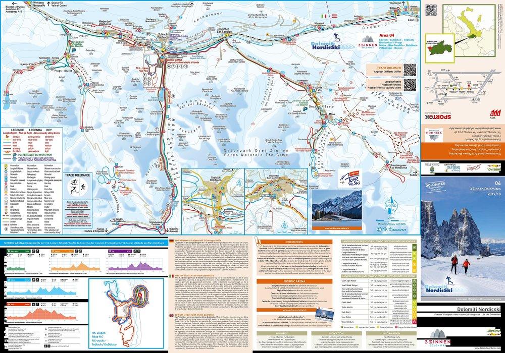 Toblach Ski Trail Map.jpg
