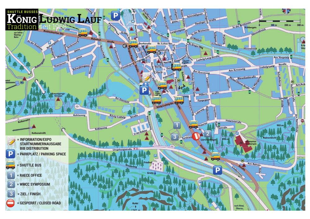 Busplan_A4_klein-1.jpg