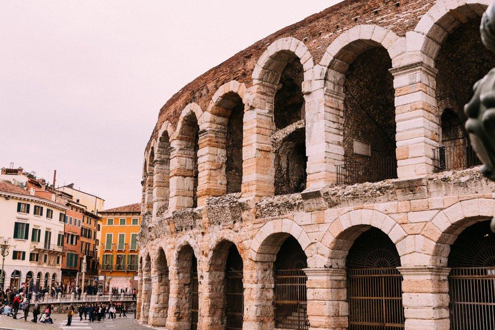 Verona Arena (2).jpg