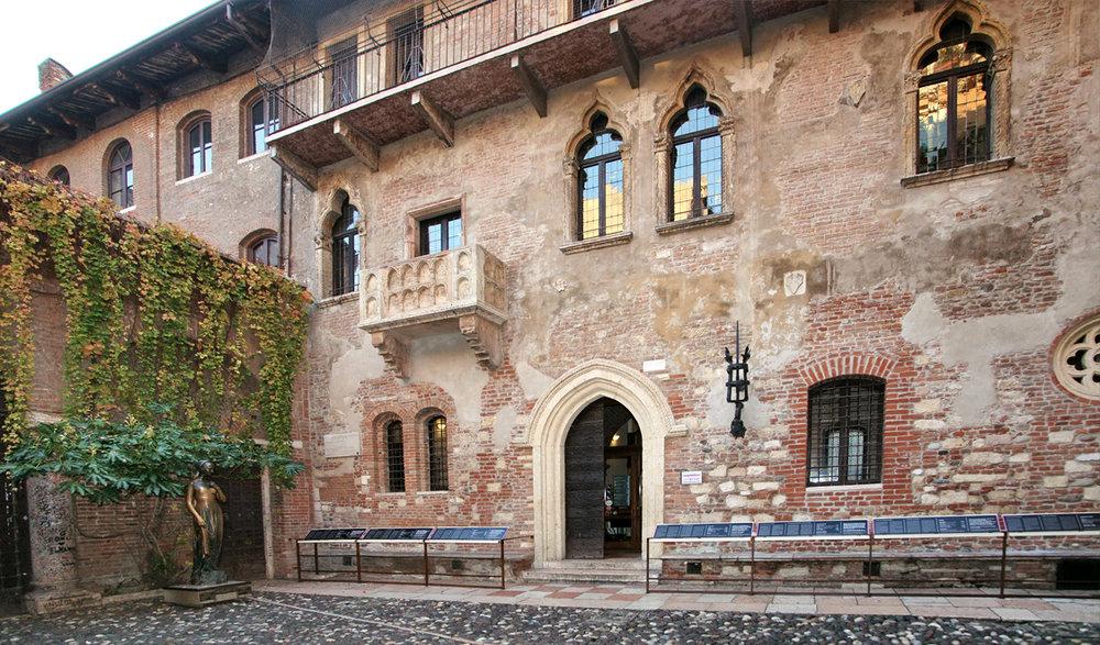 Juliets Courtyard.jpg