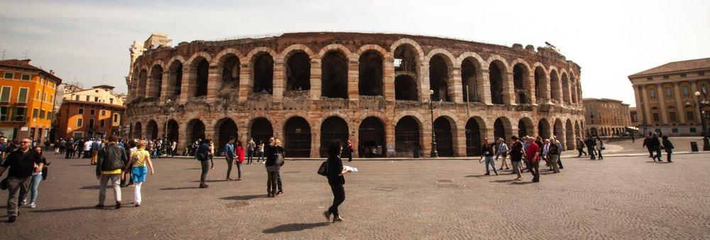 Verona+Arena.jpg