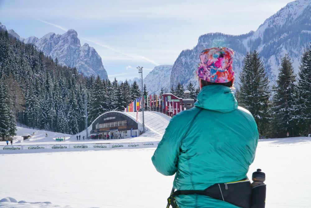 Lumi Experiences - Toblach.jpg