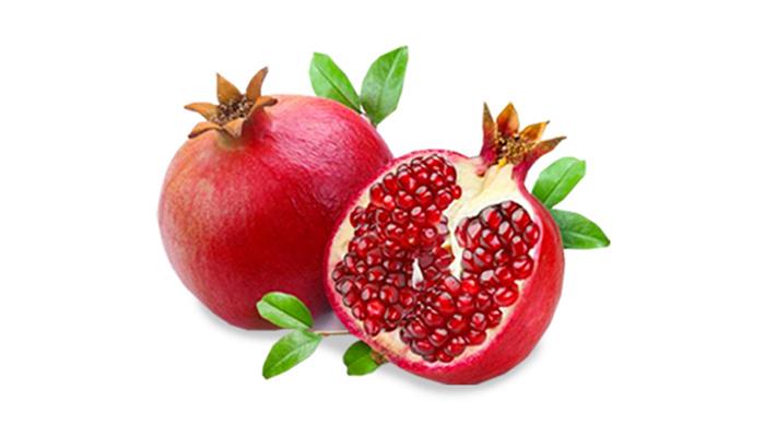 Pomegranet-image.jpg