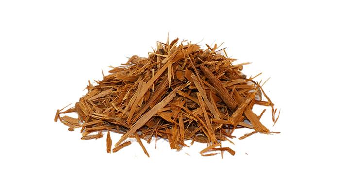Catuaba-Bark-image.jpg