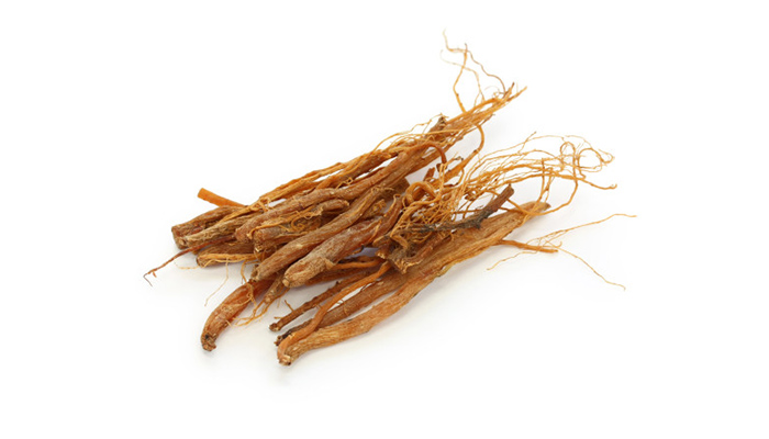 Korean-Red-Gingeng-Root-image.jpg