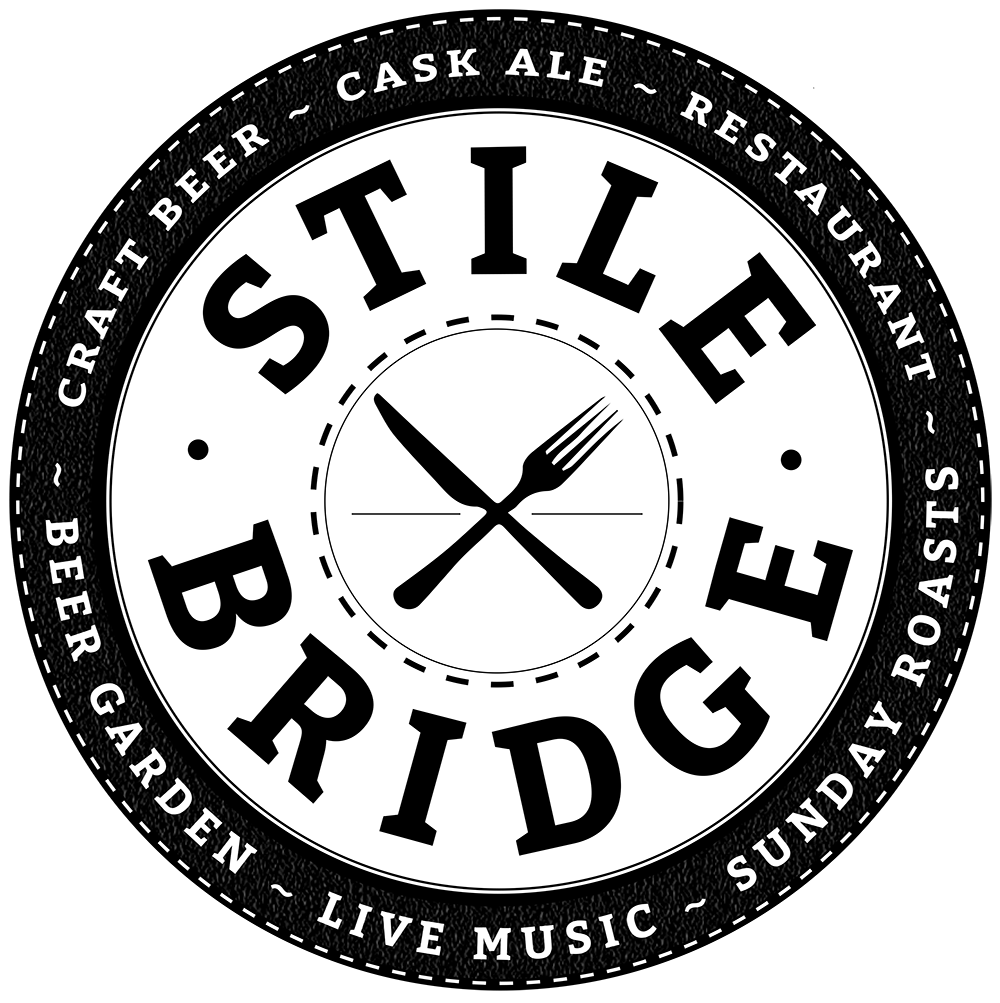Stile Bridge |  Freehouse Pub & Restaurant