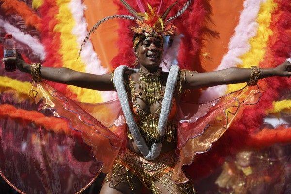 CarnivalsFests.jpg