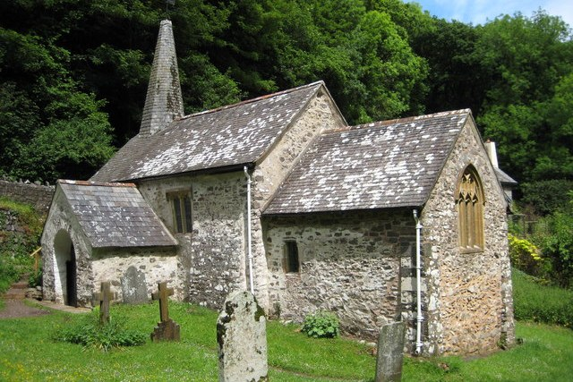 St Beuno's Church hosts a service of Matins and classical music