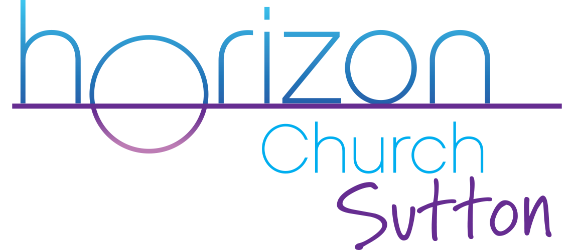 Horizon Church Sutton