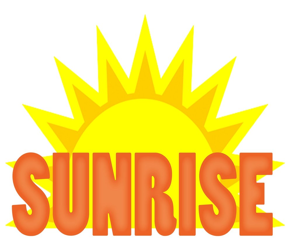 sunrise logo for website.jpg