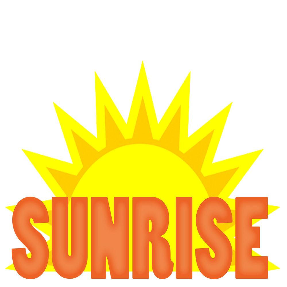 sunrise logo for website.jpg