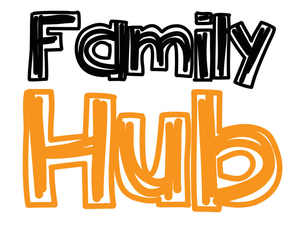 The Family Hub is a space to get some help and learning support with schoolwork and homework for: - Families with small children who need learning and homework support. - Parent(s) attends with their children (crèche area available for toddlers). To be included on the waiting list for this group please contact Emily: emily@horizonchurchsutton.org We meet every Thursday, during term time from 3.30-5pm.