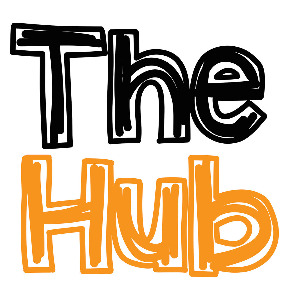 The Hub is for secondary school aged young people have access to computers and attend by themselves (do not require parents to attend unless there are younger siblings) For more information, contact Astrid: astrid@horizonchurchsutton.org We meet every Thursday, during term time from 3.30-5pm.